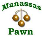 Manassas Pawn | Pawn Shop & Cash for Gold - Manassas, VA