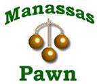 Manassas Pawn | Pawn Shop & Cash for Gold - Manassas, VA